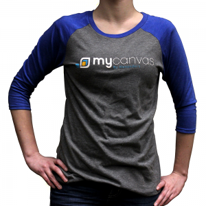 Mycanvas shirt 1