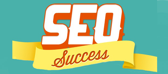 6 Quick Tips For Seo Success