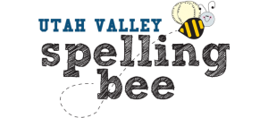 UtahValley-Spelling-Bee--Alexander's-headers