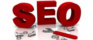 Best SEO advice