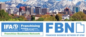 Franchise-Business-Network-Aug-2014-Meeting