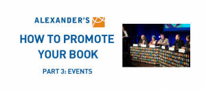 How-to-promote-book-events