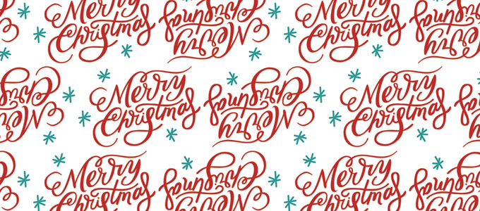 Christmas Gift Wrap Design.Buy Custom Wrapping Paper Wrapping Paper Custom
