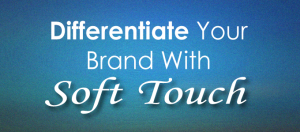 Differentiate-with-Soft-Touch