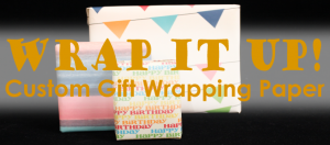 birthday-wrapping-paper-featured-image