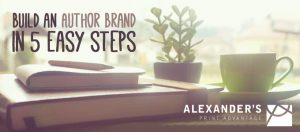 how-to-build-an-author-brand