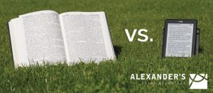 print-books-or-ebooks-which-is-better