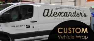 custom-vehicle-wrap-featured-image