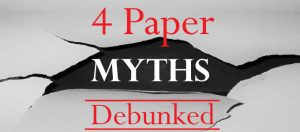paper-myths-debunked-featured-image