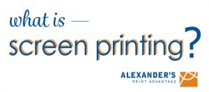 what-is-screen-printing-featured-image