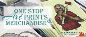 one-stop-art-prints-and-merchandise