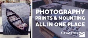 photography-art-prints-and-mounting-all-in-one