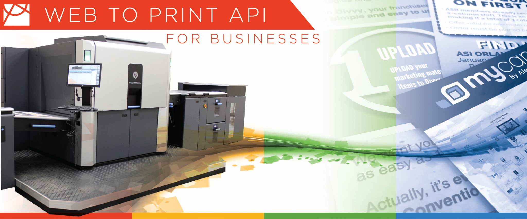 <h1>Web To Print API For Business</h1><p>Our Web to Print API For Business platforms offer many innovative and modern solutions for any type of business or group, whether large, small, or even franchises!</p>
