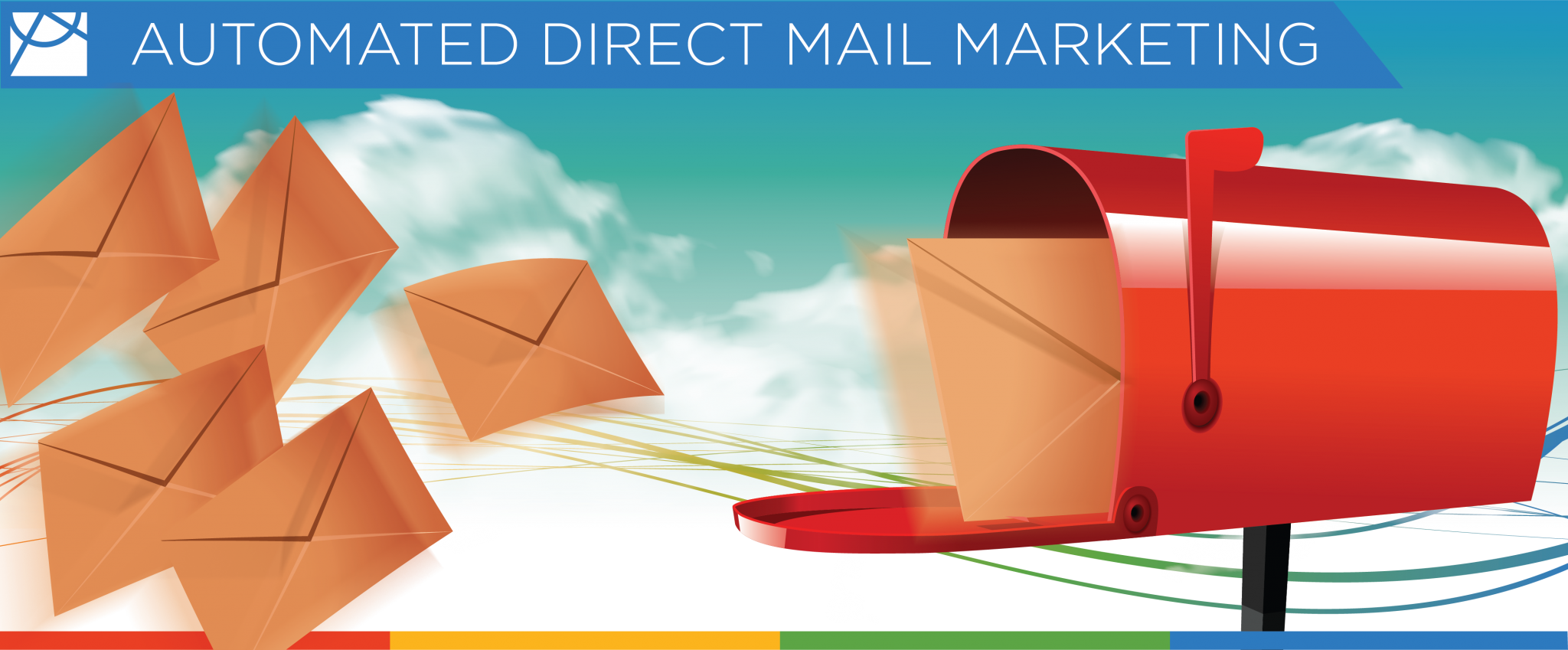 Automated Direct Mail Marketing