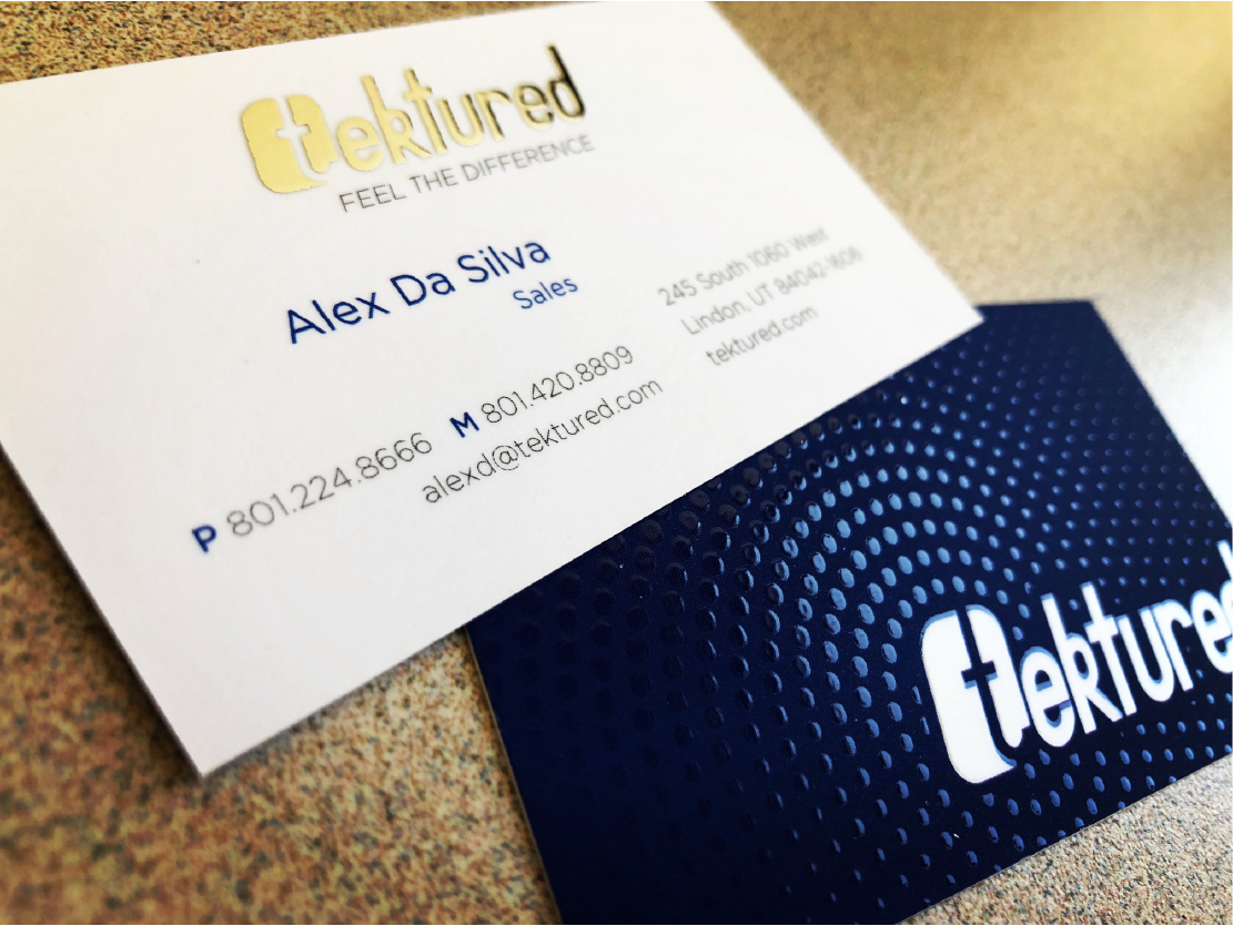 Business cards and stationary alexanders print advantage web to business cards stationary reheart