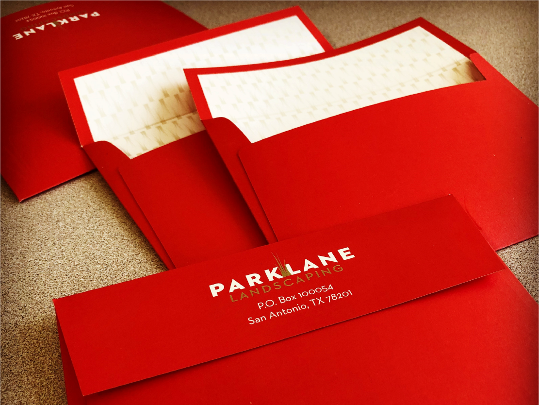 Business Cards and Stationary | Alexanders Print Advantage - Web To ...